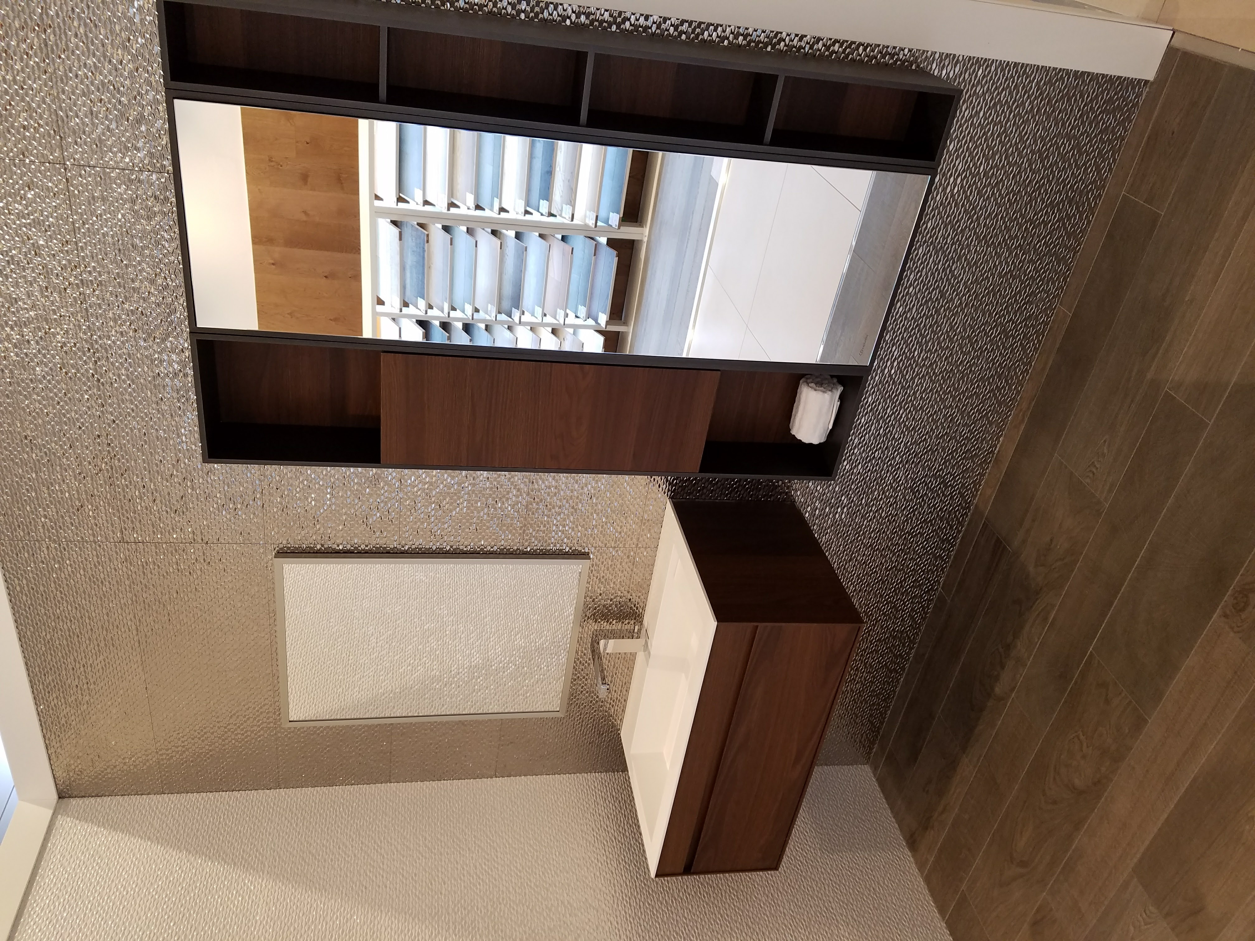 price we at diego affordable an vanities your remodeling provide will team our carlsbad you cabinets in oceanside and design help bathroom area san