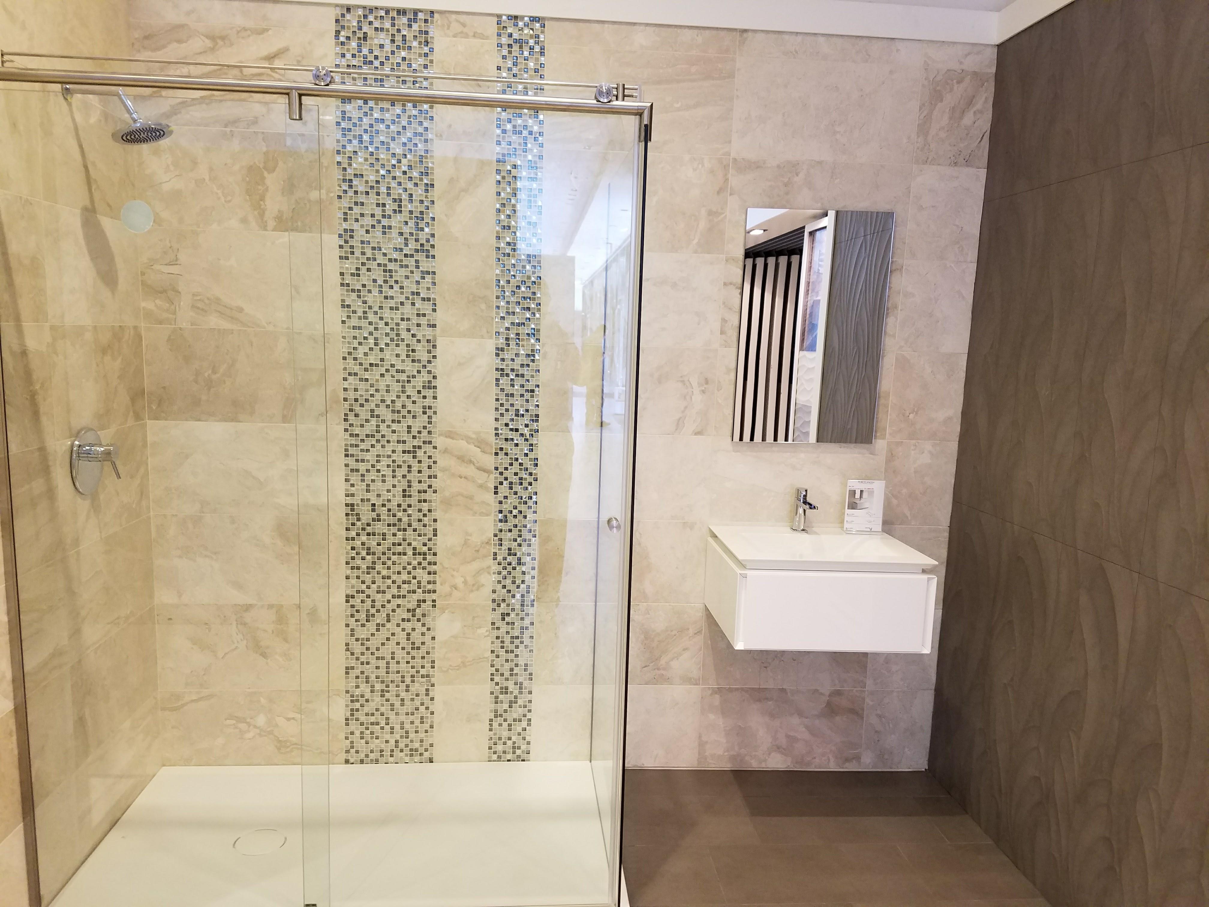 Bathroom Cabinets San Diego Bathroom Remodeling in San Diego