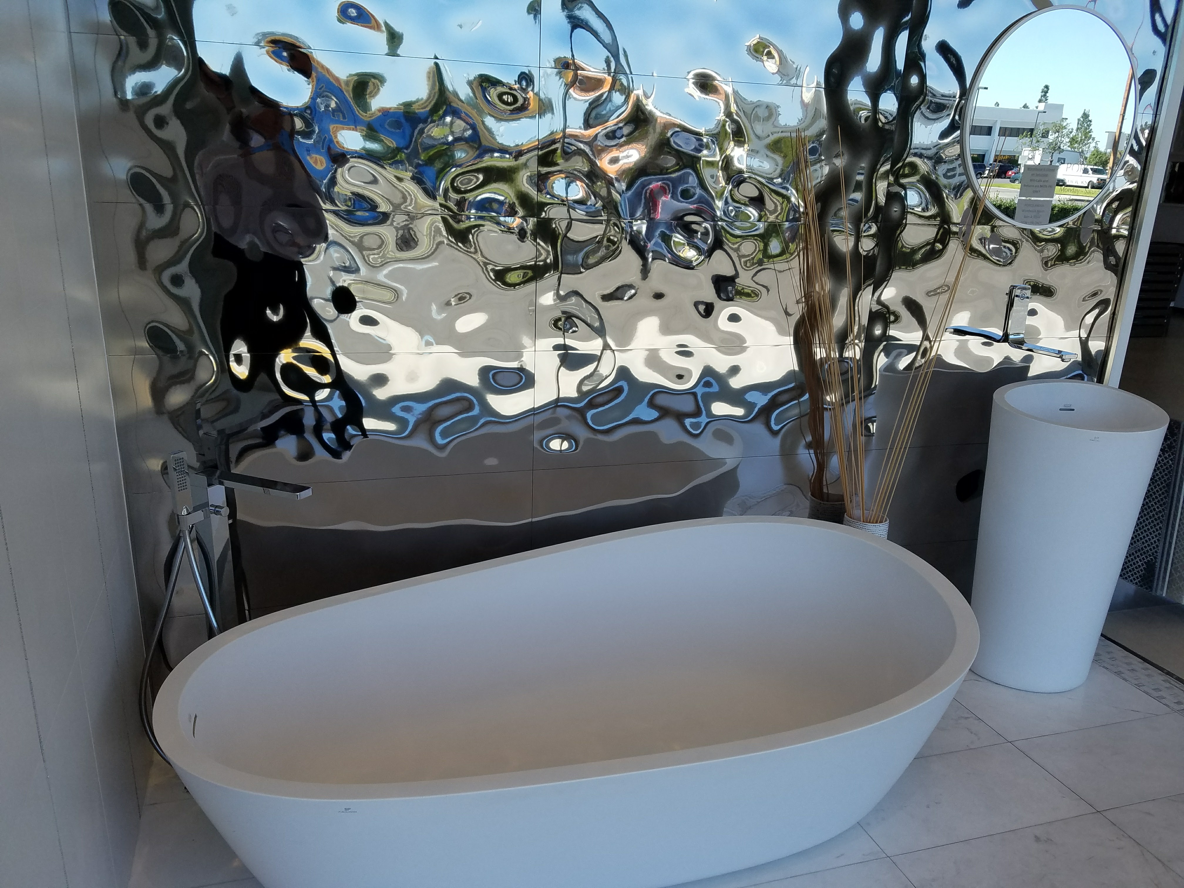 Bathroom Cabinets Remodeling Bathroom Vanities In San DiegoCarlsbad - Bathroom vanities in san diego ca