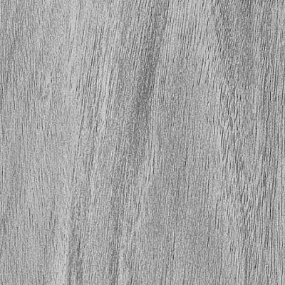 Acacia 2.0 – Driftwood 6×24