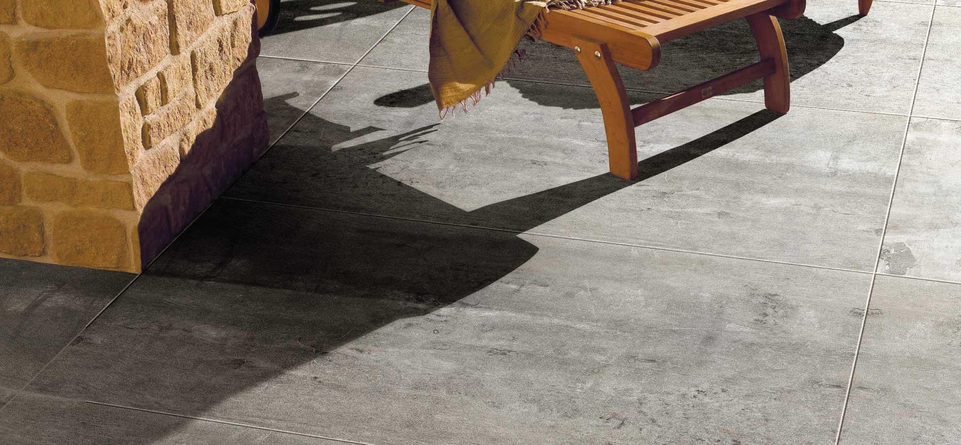 Flooring Prefab Granite Depot