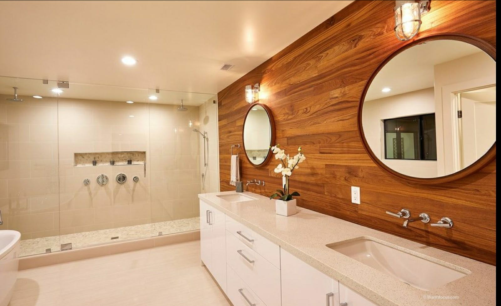 san diego bathroom design. Our team will help you design your bathroom  We provide cabinets at an affordable price in San Diego Carlsbad and Oceanside area Bathroom Cabinets Remodeling Vanities