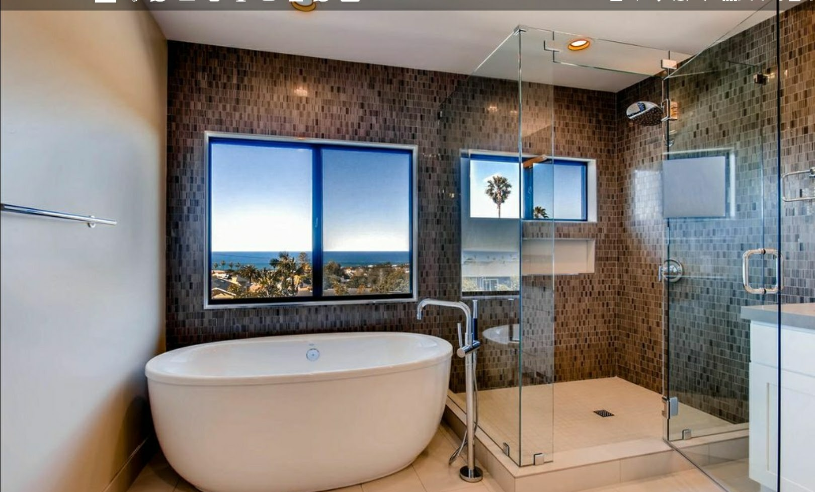 Bathroom Cabinets San Diego bathroom cabinets san diego, bathroom remodeling in san diego