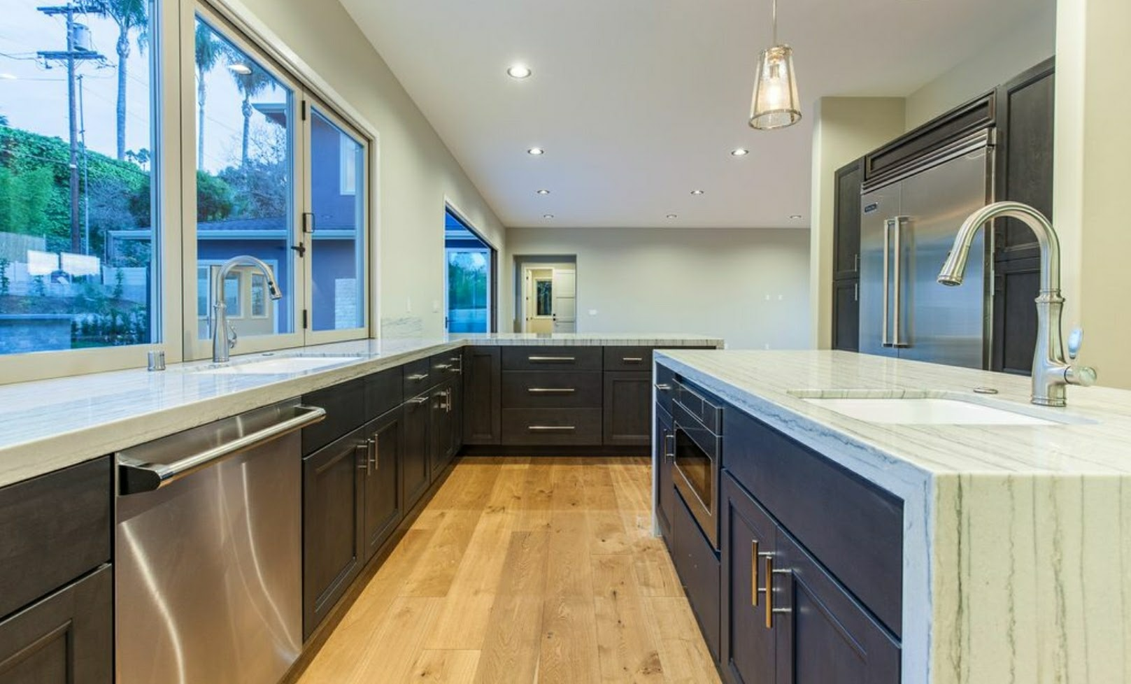 kitchen cabinets san diego | cabinet makers san diego & carlsbad, ca