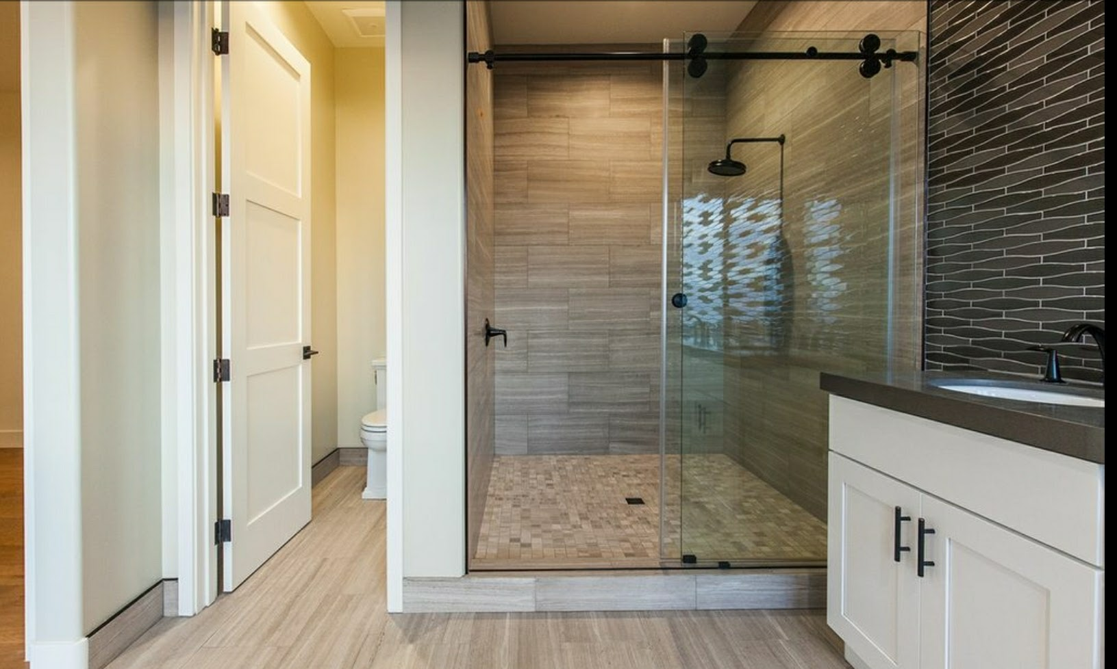 Our Team Will Help You Design Your Bathroom. We Provide Bathroom Cabinets  At An Affordable Price In San Diego, Carlsbad And Oceanside Area.