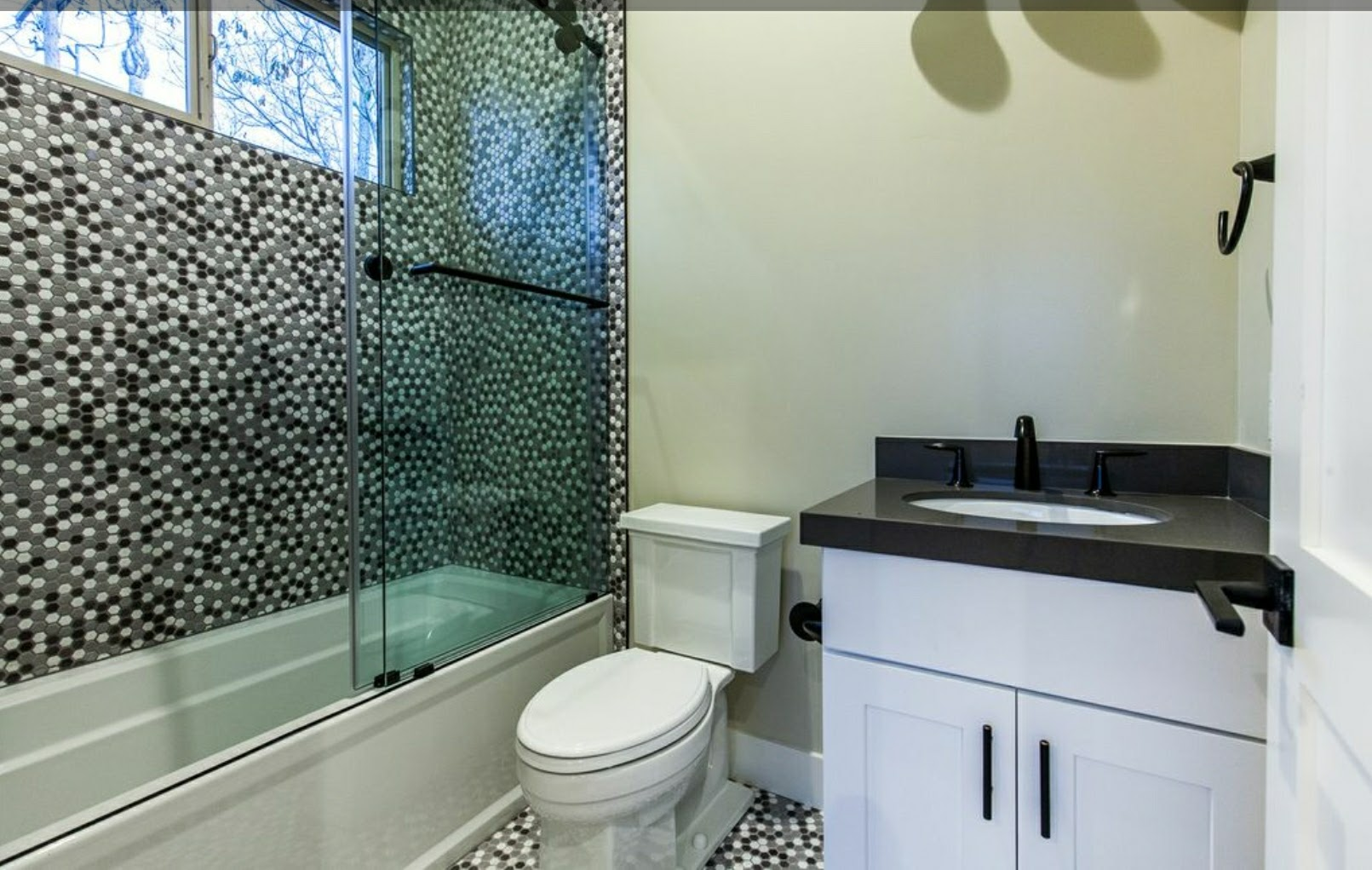 Bathroom Cabinets San Diego
