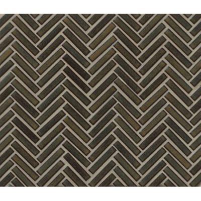 90 Mosaic Prefab Granite Depot