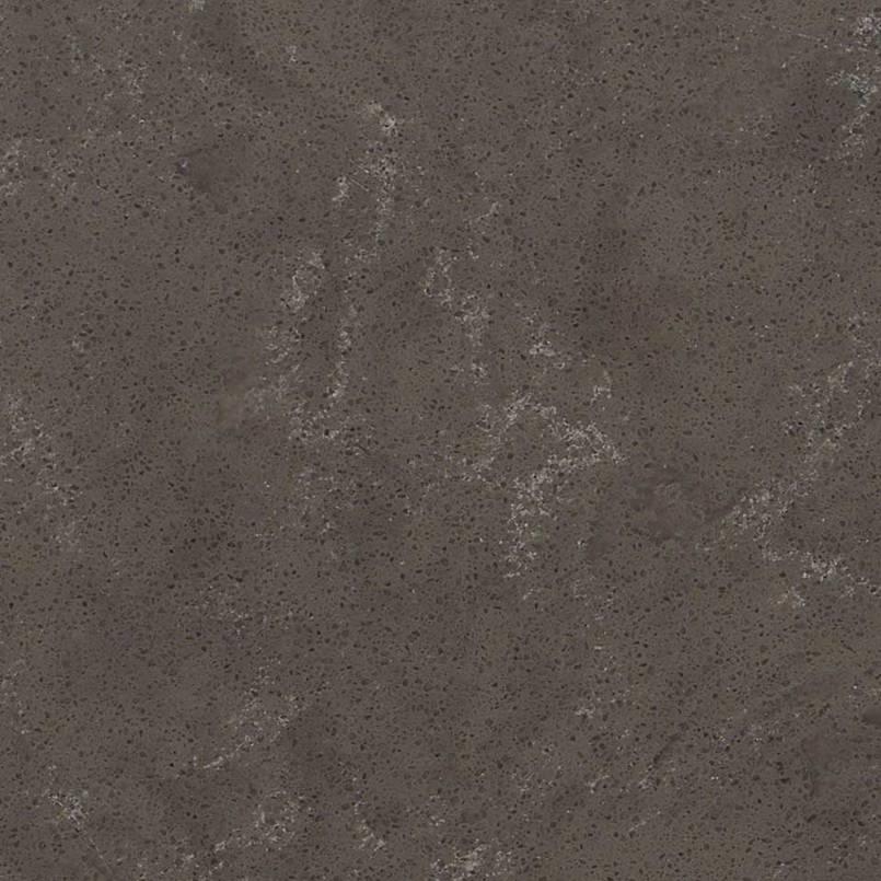 Q Premium Natural Quartz Countertops Prefab Granite Depot