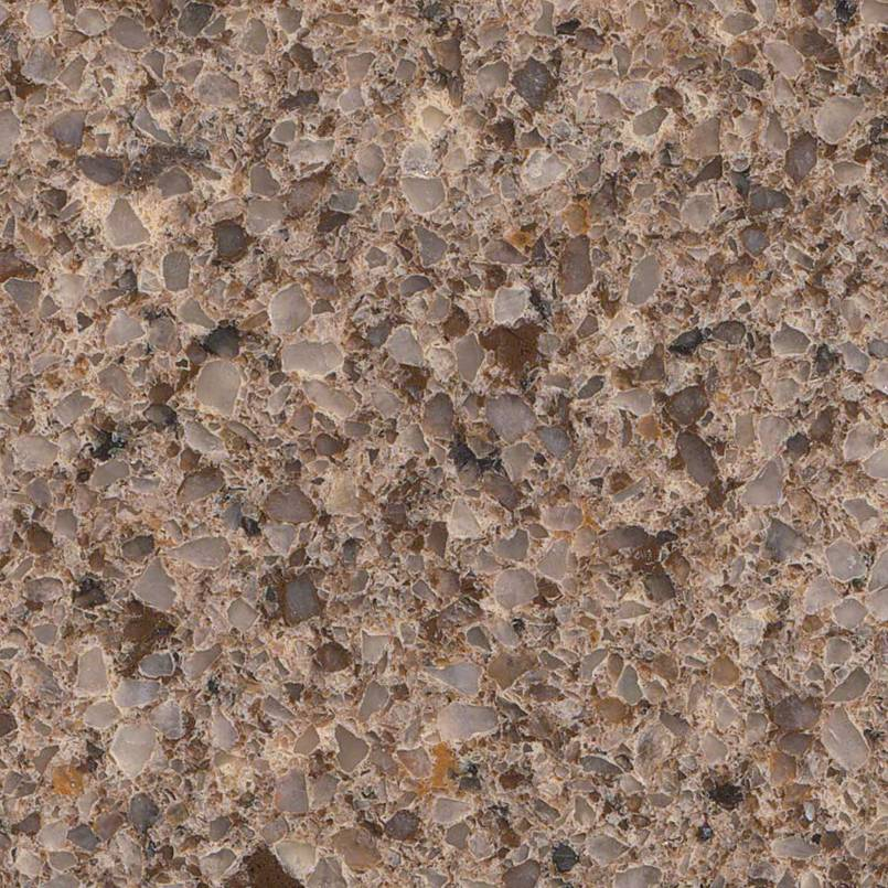 Q Premium Natural Quartz™ Countertops - Prefab Granite Depot