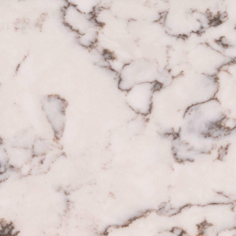 Unique Q Premium Natural Quartz™ Countertops - Prefab Granite Depot GF03