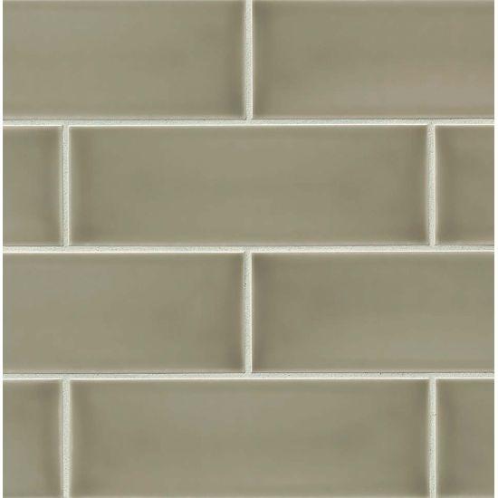 Grace Tile Prefab Granite Depot