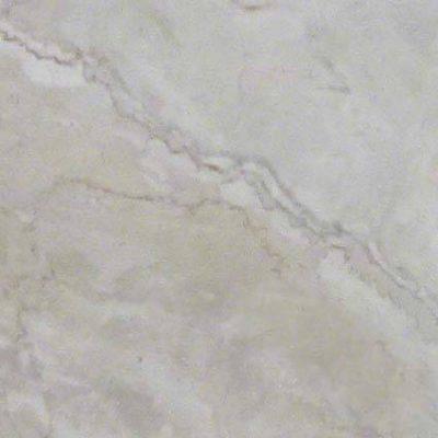 Quartzite Prefab Granite Depot
