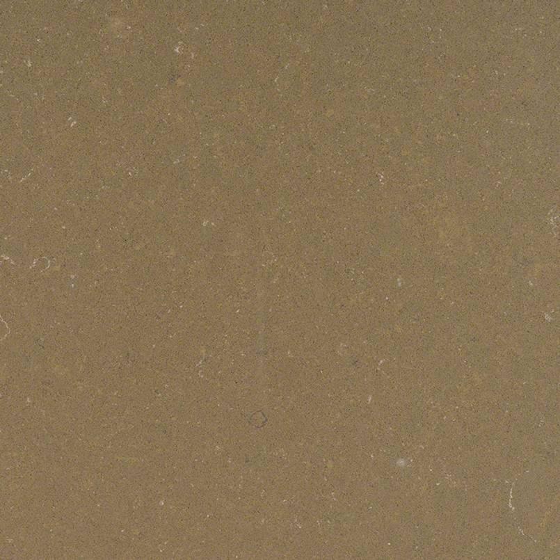 q premium natural quartz countertops