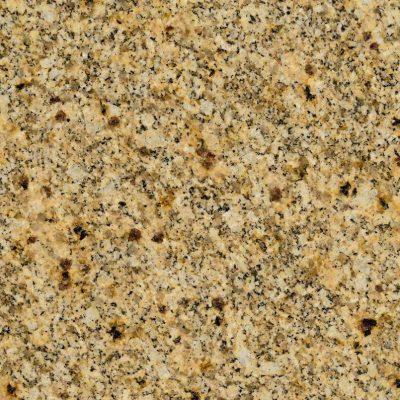Giallo Bahia Granite