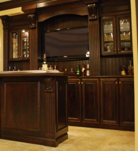 Custom Cabinets San Diego Oct15 1 276×300