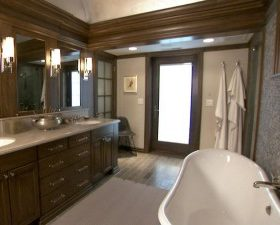 An overview of the need of bathroom remodeling project for Need to remodel my bathroom