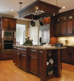 Beau Everyone Desires To Work In A Kitchen That Is Well Systematized And All The  Things Are Kept In Their Suitable Place. This Can Be Made Conceivable If  The ...