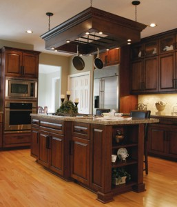 How to plan and implement kitchen remodeling properly?