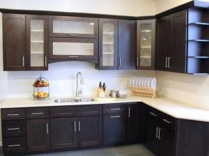 Granite Slabs The Best Type Of Countertop Material For