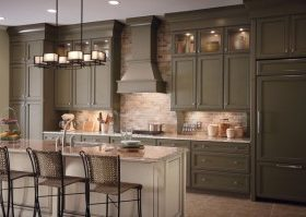 Buy Kitchen Cabinets planning to buy kitchen cabinets? read on for useful tips