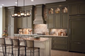 3 amazing benefits of remodeling your kitchen