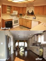 Kitchen Remodeling Carlsbad Kitchen Remodel Carlsbad CA Prefab - Bathroom remodeling carlsbad ca