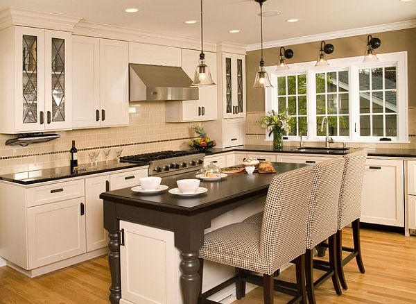Why To Opt For Kitchen Remodeling Venture?