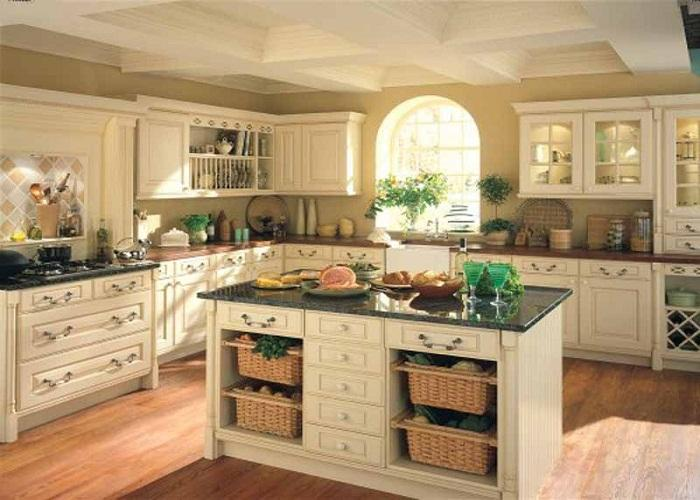 how to prudently plan a kitchen remodeling budget?