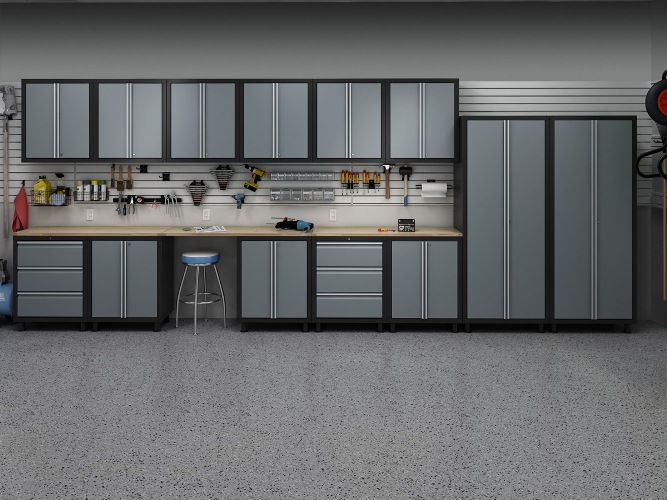 Role Of A Modern Kitchen In Today S Time Prefab Granite Depot